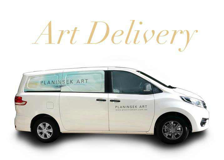 art-delivery