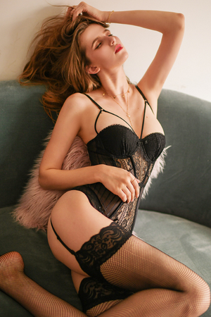 MAVIE LINGERIE