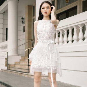 KERINA Dress