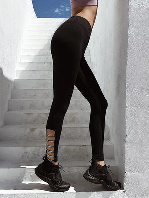 MYSTIC Gabrielle Leggings