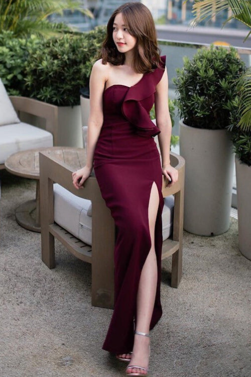KATHY Evening Dress