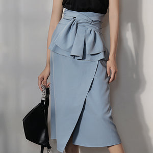Tatiana Skirt