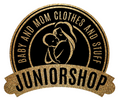 Juniorshopstyle