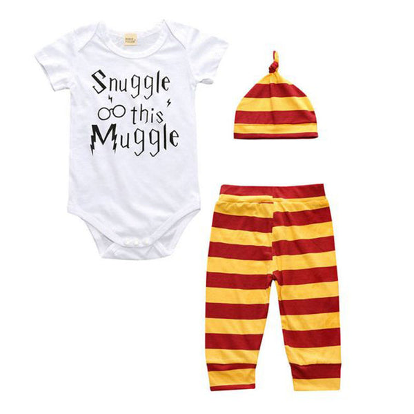 baby boy sport suit - Juniorshopstyle