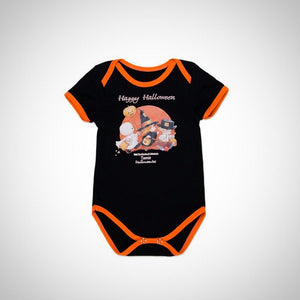Halloween suit baby rompers - Juniorshopstyle