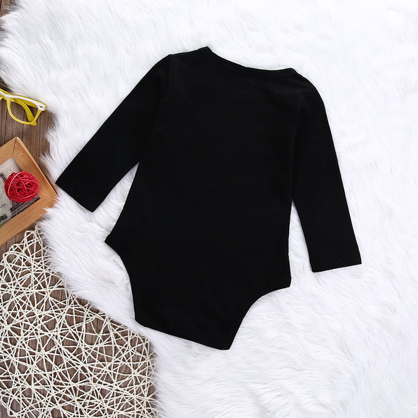 Baby Fashion Long Sleeve suit - Juniorshopstyle