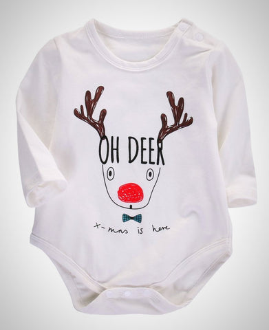 Deer little kid outfits - Juniorshopstyle
