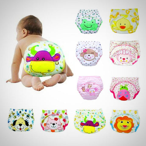Amazing New Diapers For A Limited stock - Juniorshopstyle