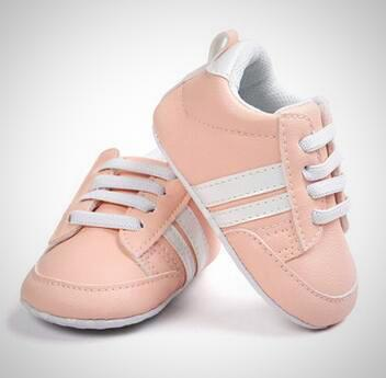 baby New Sneakers shoes - Juniorshopstyle