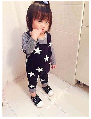 Star outfit boys and girls clothes - Juniorshopstyle