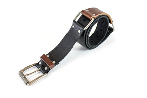 CUSTOM BELT Sade P 40