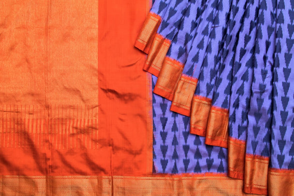 Ikat silk sarees, handloom sarees, Ikat silk sarees online, Ikat silk saree collections, buy Ikat silk sarees, handloom sarees online, handloom sarees online India, handloom sarees buy online, sarees online shopping India, buy sarees online, sarees with blouse, sarees online India, sarees online shopping, Indian sarees online