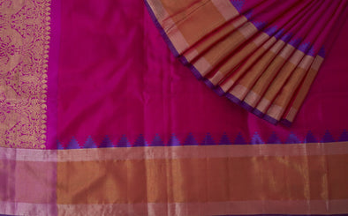 Kanchipuram Sarees, Handloom Sarees, Traditional Sarees, Online Sarees Shopping, Online Shopping India, Kota Sarees