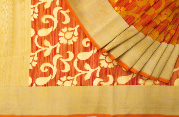 Handloom sarees, Banarasi organza sarees, Banarasi organza sarees online, Banarasi sarees collection online, multicolored sarees online, handloom Banarasi organza sarees online India, handloom sarees online, handloom sarees online India, handloom sarees buy online, sarees online shopping India, buy sarees online, sarees with blouse, sarees online India, sarees online shopping