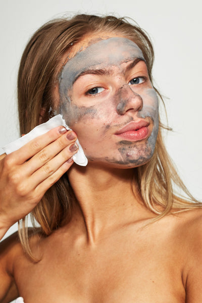 5 Hacks to Treat your Skin with the Love it Deserves.