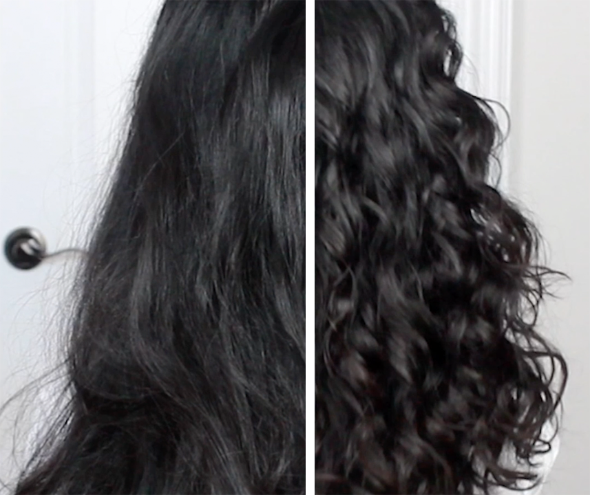 6 Top Tips to Get the Most Out of Your Curly Hair