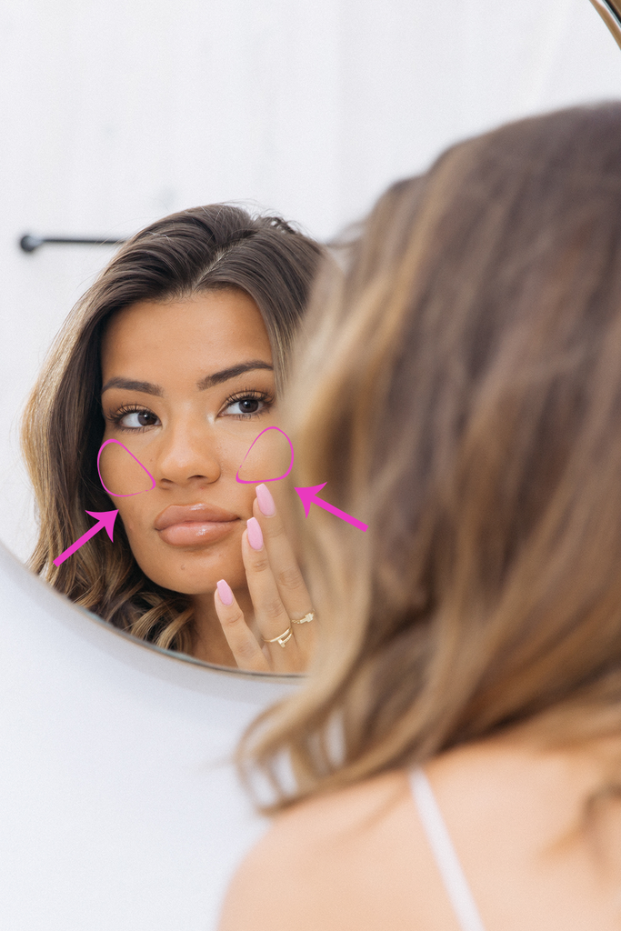 7 Top Beauty Tips You NEED to know
