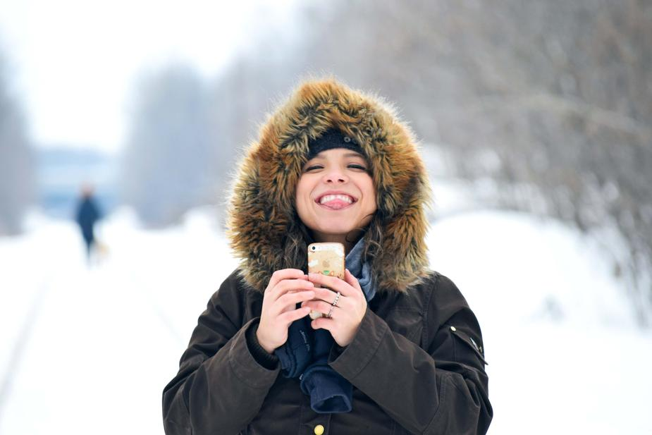 How To Maintain You Skin During Winter!