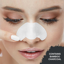 Nose Pore Strips