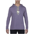 products/mens_hoodie_cups_embroider_copy.png