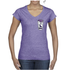 products/womens_tee_cups_embroider_copy.png