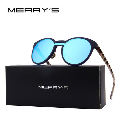 MERRY'S 2017 New Arrival Women Sunglasses