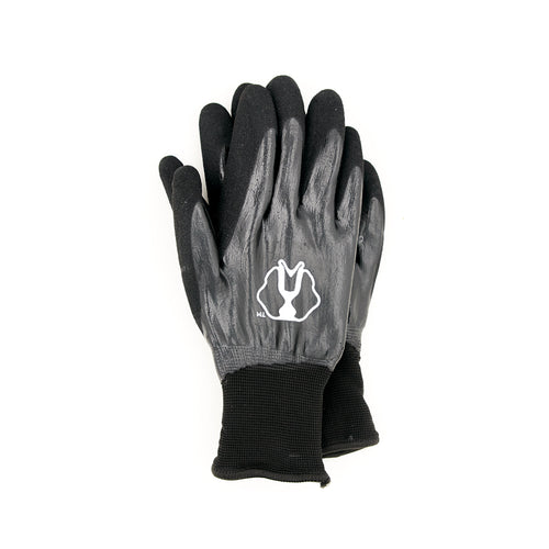 Insulated/Waterproof Cold Weather Gloves