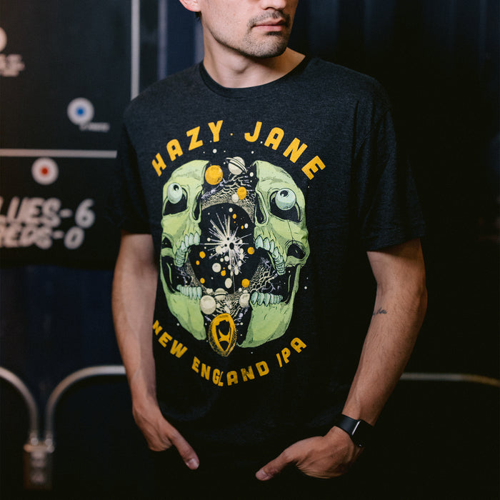 Hazy Jane Cosmos T-Shirt