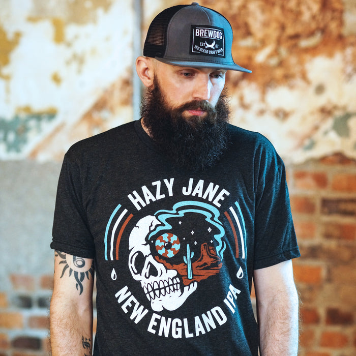 Hazy Jane T-Shirt