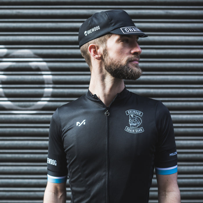 Chain Gang Men's Jersey