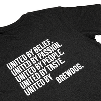 United By T-Shirt