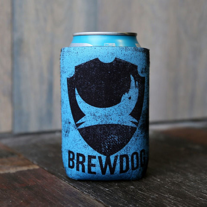 Merch Online Shop Store Offers Craft Beer Brewdog Usa