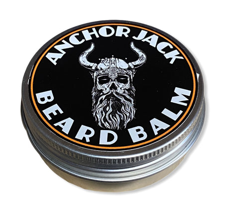 Beard Balm (Viking)
