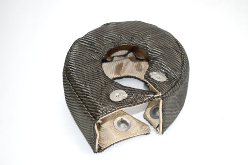 Carbon fiber thermal turbo blanket T25 T28  T3 T4 T6