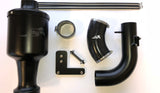 Ford Transit Custom Euro 6 ITG Induction Kit