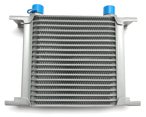 Mocal Oil Cooler OC1197-8
