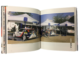 M-Sport WRC: Focus Era & Winning Season Book