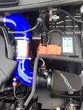 2013> Ford Fiesta ST M-Sport High Flow Induction Kit