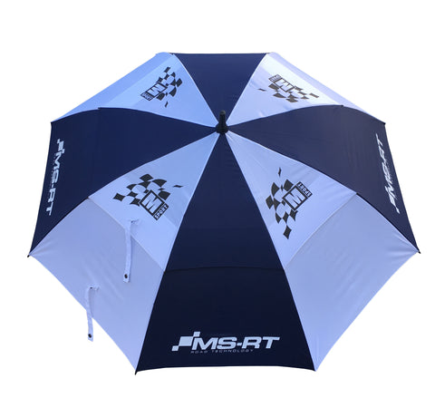 M-Sport World Rally Team MS-RT Umbrella