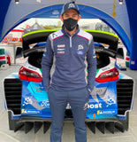 M-Sport World Rally Team 2020 Audes Team Cap