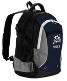 M-Sport Ford World Rally Team 2019 Audes Team Rucksack