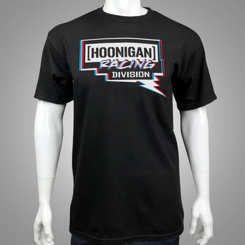 Hoonigan Racing Division T-Shirt