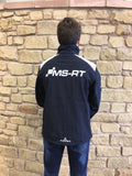M-Sport World Rally Team Azione Softshell Jacket