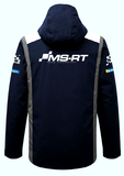 M-Sport World Rally Team 2020 Audes Team 3 in 1 Jacket