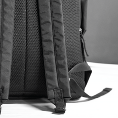 The Icon Backpack
