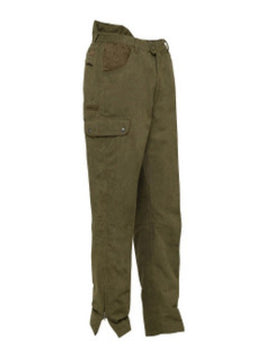 Percussion Marly Hunting Trousers