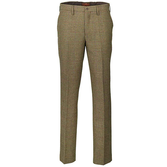 Laksen Ainsley Trousers