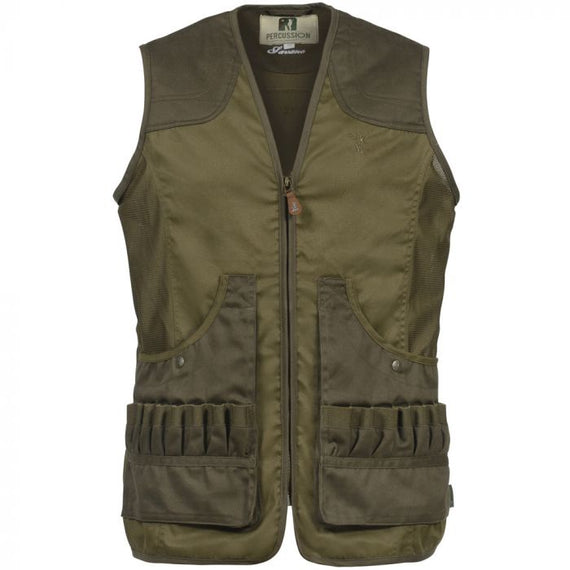 Percussion Savane Hunting Vest