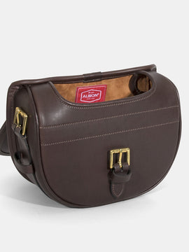 albion virtue cartridge bag 75