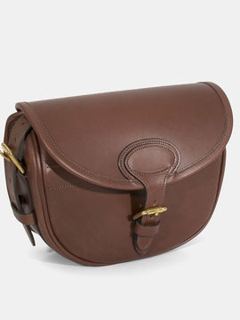 albion virtue cartridge bag 100